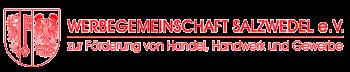 Werbegemeinschaft Salzwedel e.V.