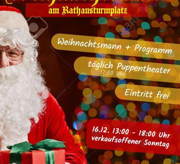 weihnachts_plakat_2018